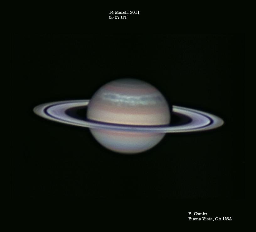 SaturnMar14RGB5_combs